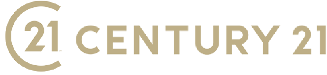 CENTURY 21 Executives Realty Ltd